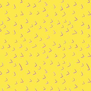 Yello yellow