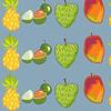 2766580-bajan-fruit-punch-by-thepassionsdeep