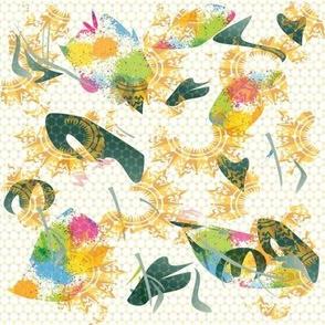 Hibiscus-and-Harmony