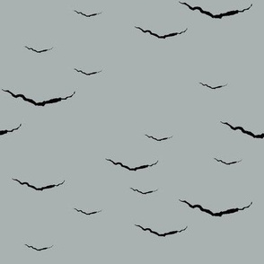 A_Crack_in_the_Fabric_-_black_on_gray