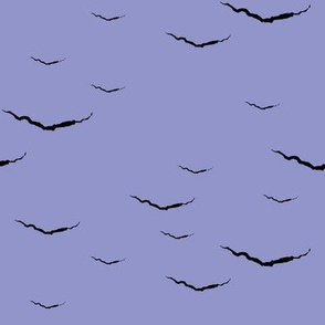 A_Crack_in_the_Fabric_-_black_on_lilac