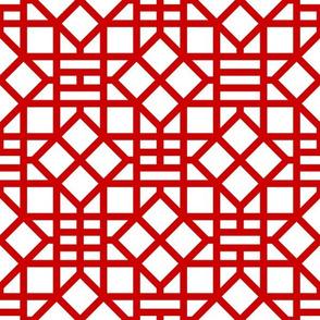 02772173 © i-ching trigram stars