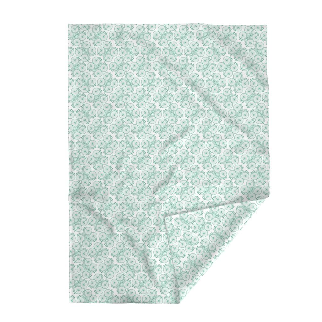 Lakenvelder Throw Blanket featuring Penny_Farthing. by house_of_heasman