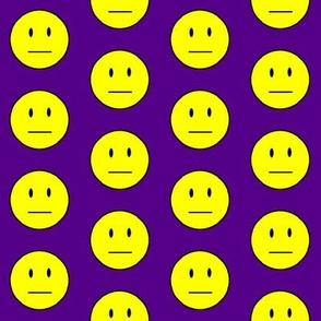 blah-purple