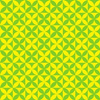 2787152-plumeria-tapa-cloth-yellow-green-by-mickey_guido