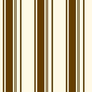 Coffee - Stripe