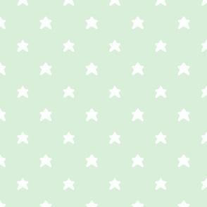 Star_pattern_copy
