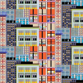 SOOBLOO_CITY_VIEW_TWO-ch