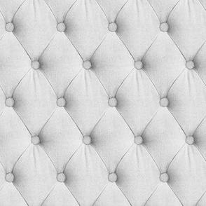 seamless quilted dove grey