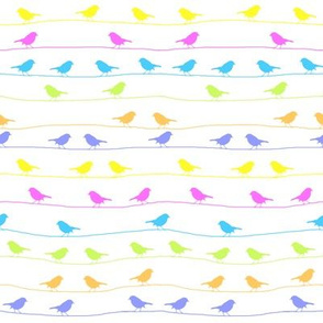 birds_on_a wire