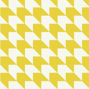 dogtooth_yellow