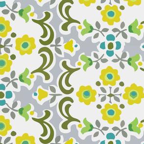 folksy_yellow