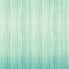 Blue_Abstract