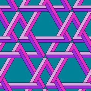 02820168 : doubly mad triangles