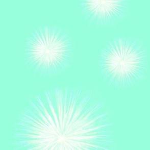 mint flowerworks