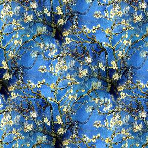 Van Gogh Almond Blossom