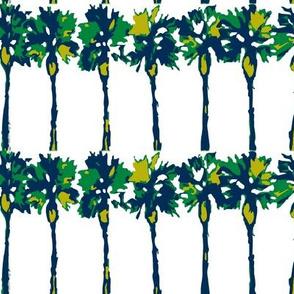 Palmy Day