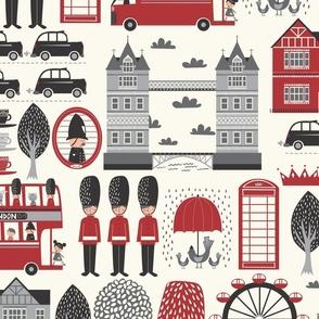 LONDON_CALLING_CONVERSATIONAL