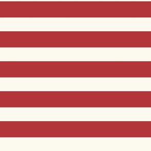 jolly_ol_stripe_red
