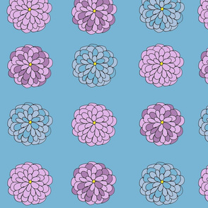 A_summer_flower