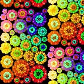 Them Bloomin Gems [Set A14]