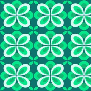 seventiesdaisy_green