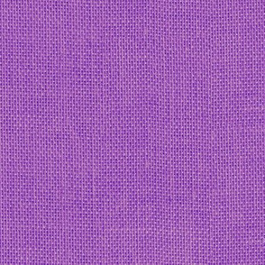 seamless purple burlap