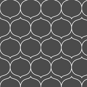 sugarplum dark grey