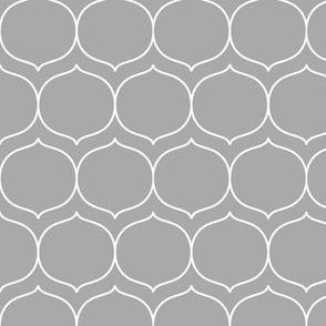 sugarplum grey