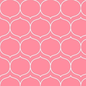 sugarplum pretty pink
