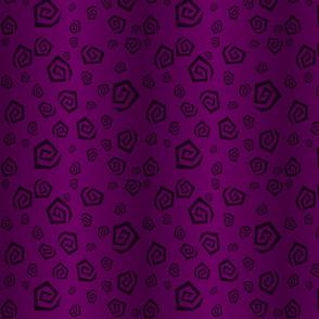 purple-spiral-leopard-vertical