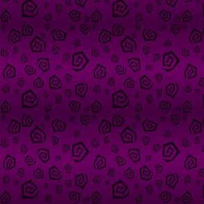 purple-spiral-leopard-horizontal