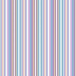 Sylivia_Stripes