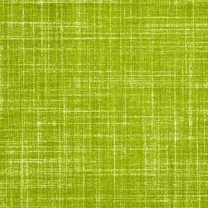 Linen in Spring Green