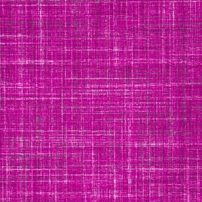 Linen in Orchid