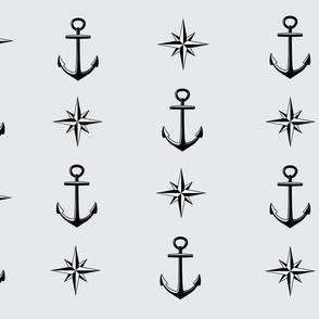 Nautical Notions