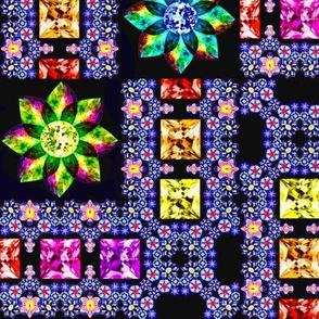Them Bloomin Gems [Set I05]