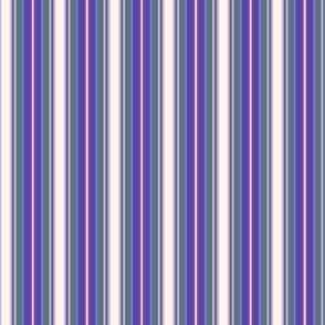 Thistle Coordinate Stripe