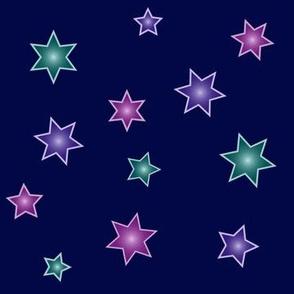 gradient-stars-1-DKBL