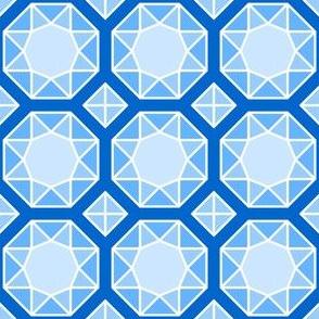 02867295 : crystals S84 : A