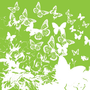 The Butterflies are Back!-ed-ch-ch-ch-ch