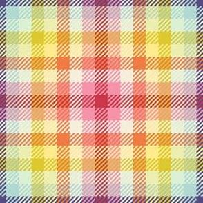 02872791 : tartan : spoonflower0229