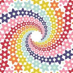 02872793 : mandala12 : spoonflower0229