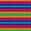2873744-unicursal-line-rainbow-ed-by-joannemccombs