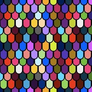 scales-rainbow