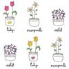 288148-garden-by-paulita