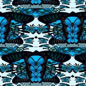 Butterfly Utopia