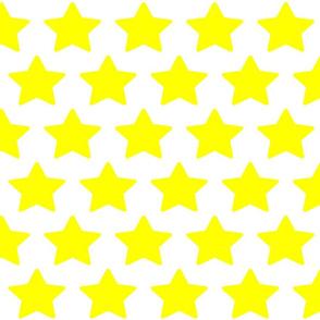 large-yellow-star