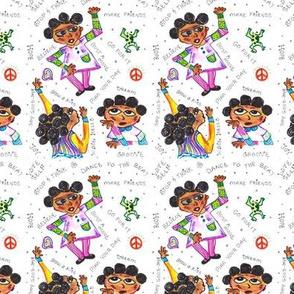Nubian Knots-252