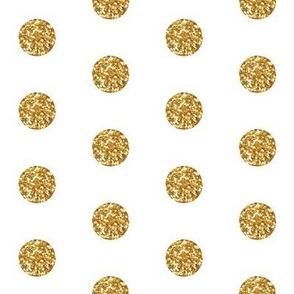 Glitter Dots Beaucoup!